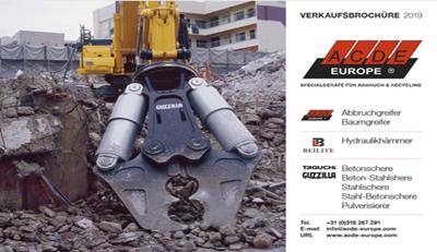 Afbeelding verkoopsbrochure ACDE aangepast